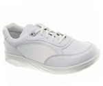 کفش ورزشی / پیاده روی
