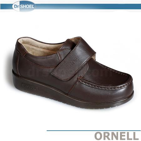 کفش طبی دکتر شول طرح ORNELL ارنل