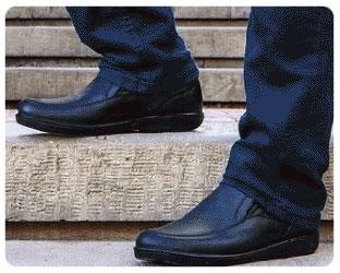 نکاتی مفید برای مراقبت از کفش و پا