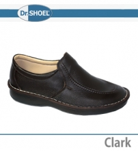 کفش طبی دکتر شول طرح کلارک