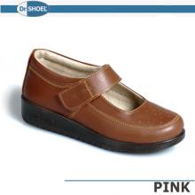 کفش طبی دکتر شول طرح پینک