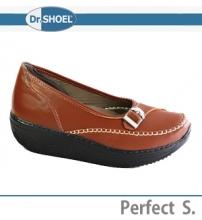 کفش طبی دکتر شول طرح پرفکت