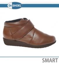 کفش طبی دکتر شول طرح اسمارت