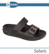 Drshoel's Solaris
