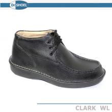 کفش طبی دکتر شول طرح کلارک زمستانی