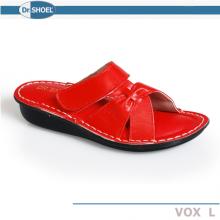 صندل دکترشول طرح وکس ال VOX L