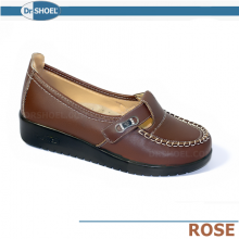 کفش طبی دکتر شول طرح رز
