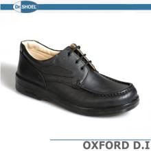 کفش طبی دکتر شول طرح آکسفورد بندی D.I