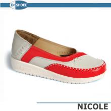 کفش طبی دکتر شول طرح نیکول Nicole