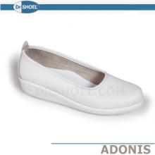 کفش طبی دکتر شول طرح آدنیس ADONIS