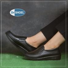 کفش طبی دکتر شول طرح کارول