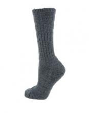 جوراب آنتی باکتریال کف دار