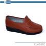 کفش طبی دکتر شول طرح کلاسیک