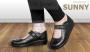 کفش طبی دکتر شول طرح سانی