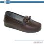 کفش طبی دکتر شول طرح برایت